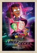 LD season 1 poster 2