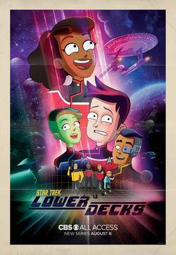 LD season 1 poster 2.jpg