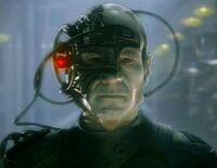 Locutus de Borg 2367.jpg