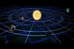Romulan system map.jpg
