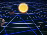 Romulus system