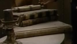 Scrolls of ardra.jpg