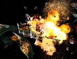 Second Battle of Chin'toka 3.jpg