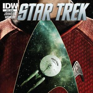 Star Trek Ongoing issue 13 cover A.jpg
