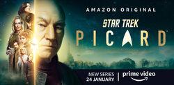 Star Trek Picard Season 1 banner.jpg