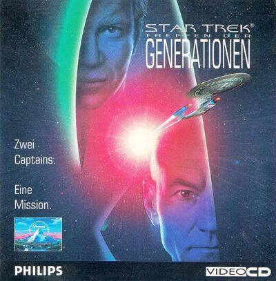 Star Trek Treffen der Generationen (VCD).jpg