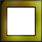 Insigne 2270s - 2350s