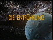 TAS 1x13 Titel (VHS).jpg