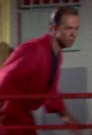 USS Enterprise operations engineer 8