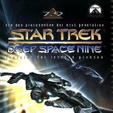 VHS-Cover DS9 7-09.jpg
