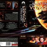 VHS-Cover VOY 6-12.jpg