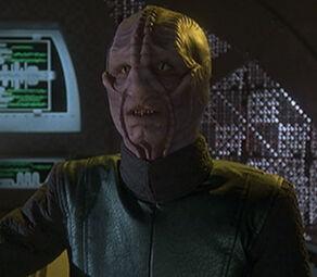 An Axanar in 2151