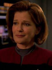 Kathryn Janeway 2377.jpg
