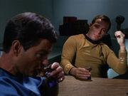 Kirk McCoy drink 2266
