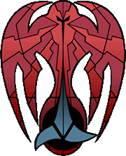 Klingon-Cardassian Alliance logo.png