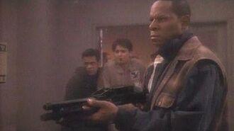 Star_Trek-_DS9_3x11_-_Past_Tense,_Part_I_(All_Trailers)