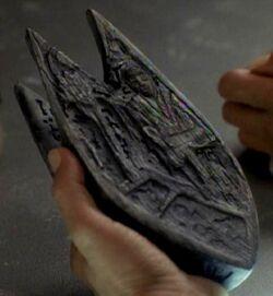 Stone of Gol artifact.jpg