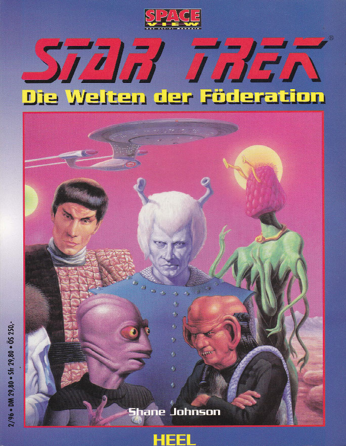 The Worlds of the Federation German cover.jpg