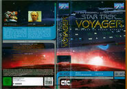 VHS-Cover VOY 2-10