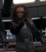 Boarding Klingon 1 2377