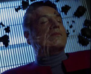 Chakotay in temporal flux.jpg