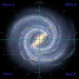 Galactic Quadrant Star Trek CZ.png