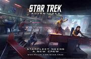 Star Trek Adventures Modiphius promo image.jpg