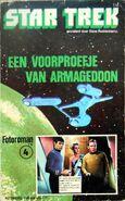 Star Trek Fotonovel 04(dutch)