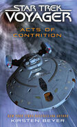 Acts of Contrition cover