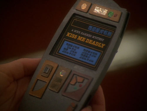 Bajoran PADD.jpg