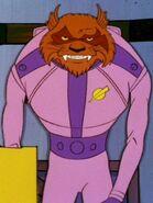 Chuft-Captain 2269