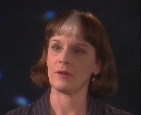 Margaret Wander Bonanno