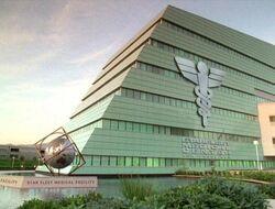 Starfleet Medical.jpg