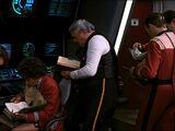 Klingonische Sprache