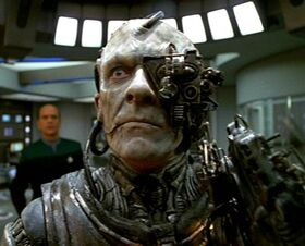 Borg corpse.jpg