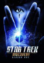 DIS Season 1 DVD cover.jpg