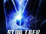 Star Trek: Discovery (DVD)