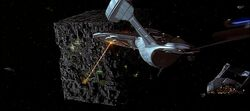 Enterprise-E engages Borg at 001.jpg