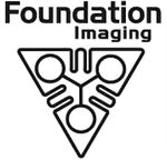 Foundation Imaging