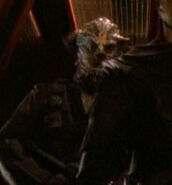 Jem'Hadar at Dominion headquarters 1