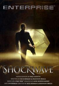 Shockwave (novel hardcover).jpg