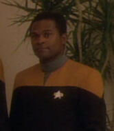 Starfleet security officer 2, alt 2372