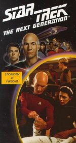 TNG cover