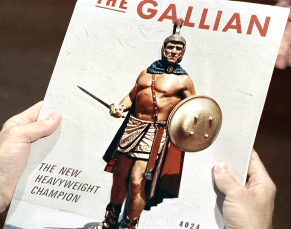 The Gallian.jpg