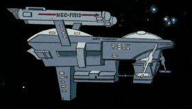 USS Huron profile.jpg