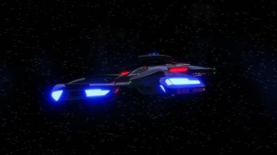 USS Titan aft.png