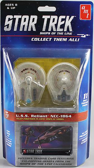 AMT 2016 Ships of the Line USS Reliant.jpg