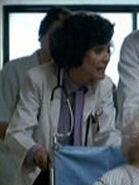 Mercy hospital doctor 1