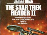 The Star Trek Reader II