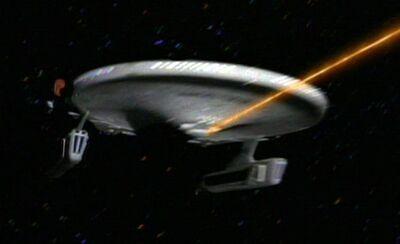 USS Saratoga 2367 fore.jpg